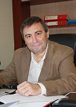 Juan Manuel Sánchez Mata