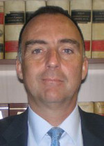Jaime Suárez Christiansen