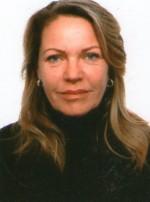 Diana Serop